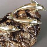 Bronze Cremation Urns