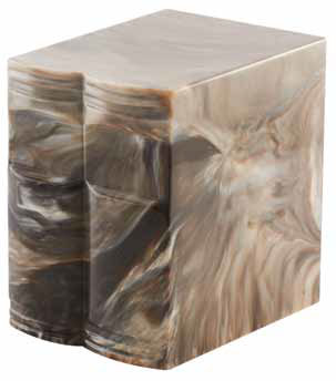 Marble Book Urns Memorial Urns