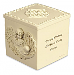 Essence of Love Keepsake or Cremation Urn