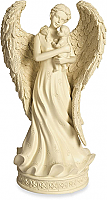 Angel Embrace
