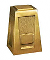 Olympus Metal Cremation Urn
