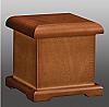 Coronet Cremation Keepsake Cremation Urn