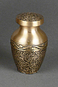 Aristocracy Cremation Keepsake Urn