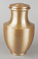Bronze Sparta II Cremation Urn