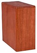 Cherry Cremation Urn