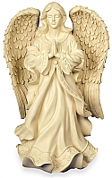 Serene Angel Cremation Urns