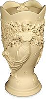 Angelic Presence Cremation Urn