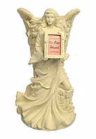 Serenity Keepsake Angel Urn