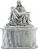Pieta Adult Cremation Urn
