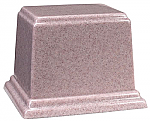 X-Large Rectangle Youth or Pet Cremation Urn