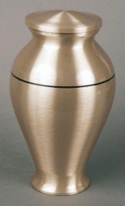 Nova II Cremation Urn