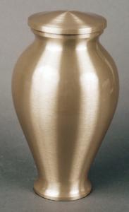 Nova I Cremation Urn
