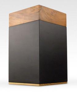 Kingston Cremation Urn