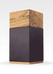 Kingston Keepsake Cremation Urn