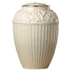 Lenox Porcelain Adult Cremation Urn