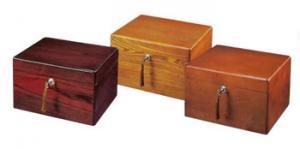 Devotion Series Cremation Urns