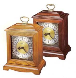 Continuum Clock Cremation Urns