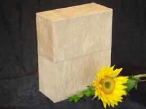 Simplicity Biodegradable Cremation Urn